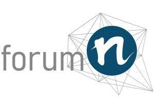 forum-n