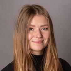 Franziska Nössing
