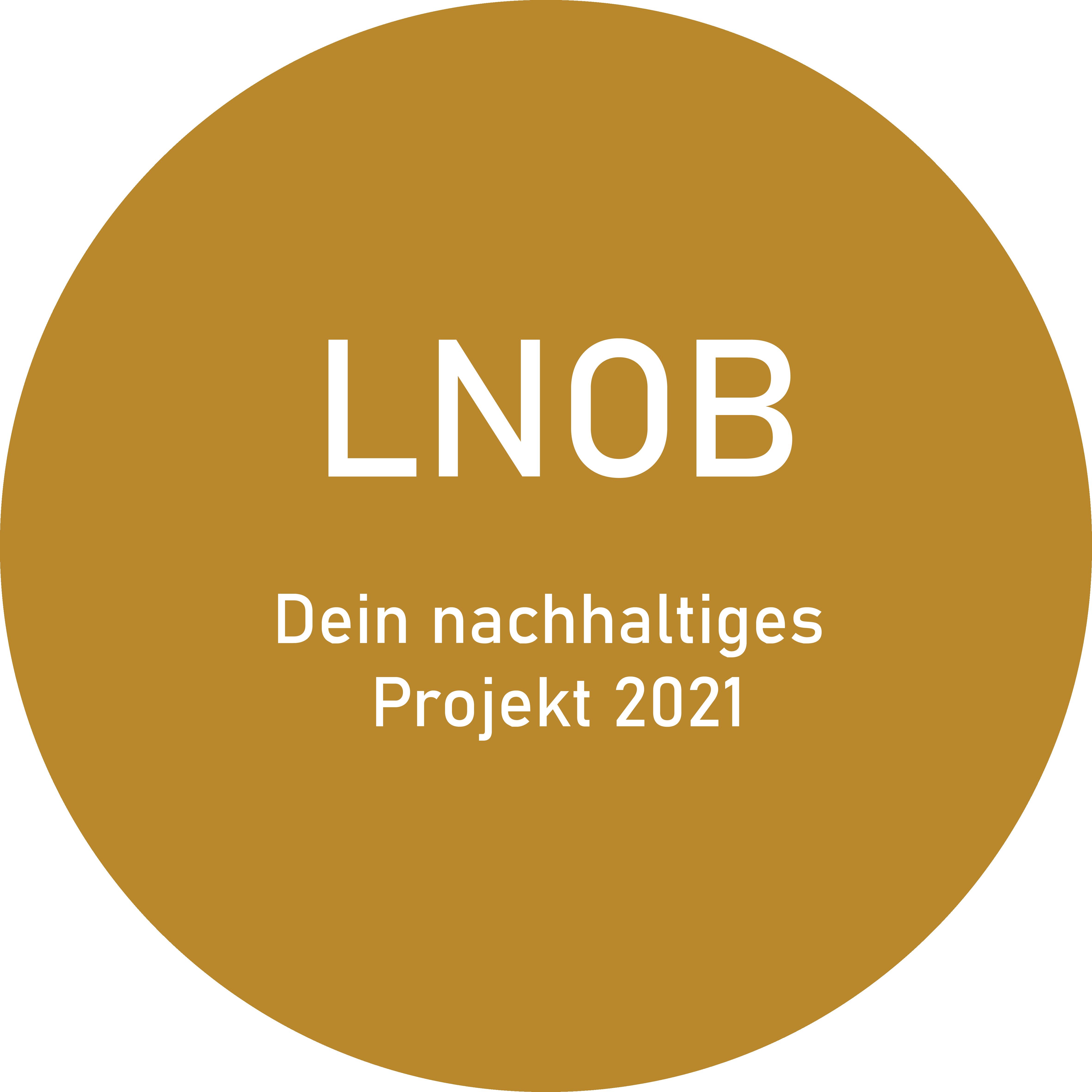 Button_LNOB