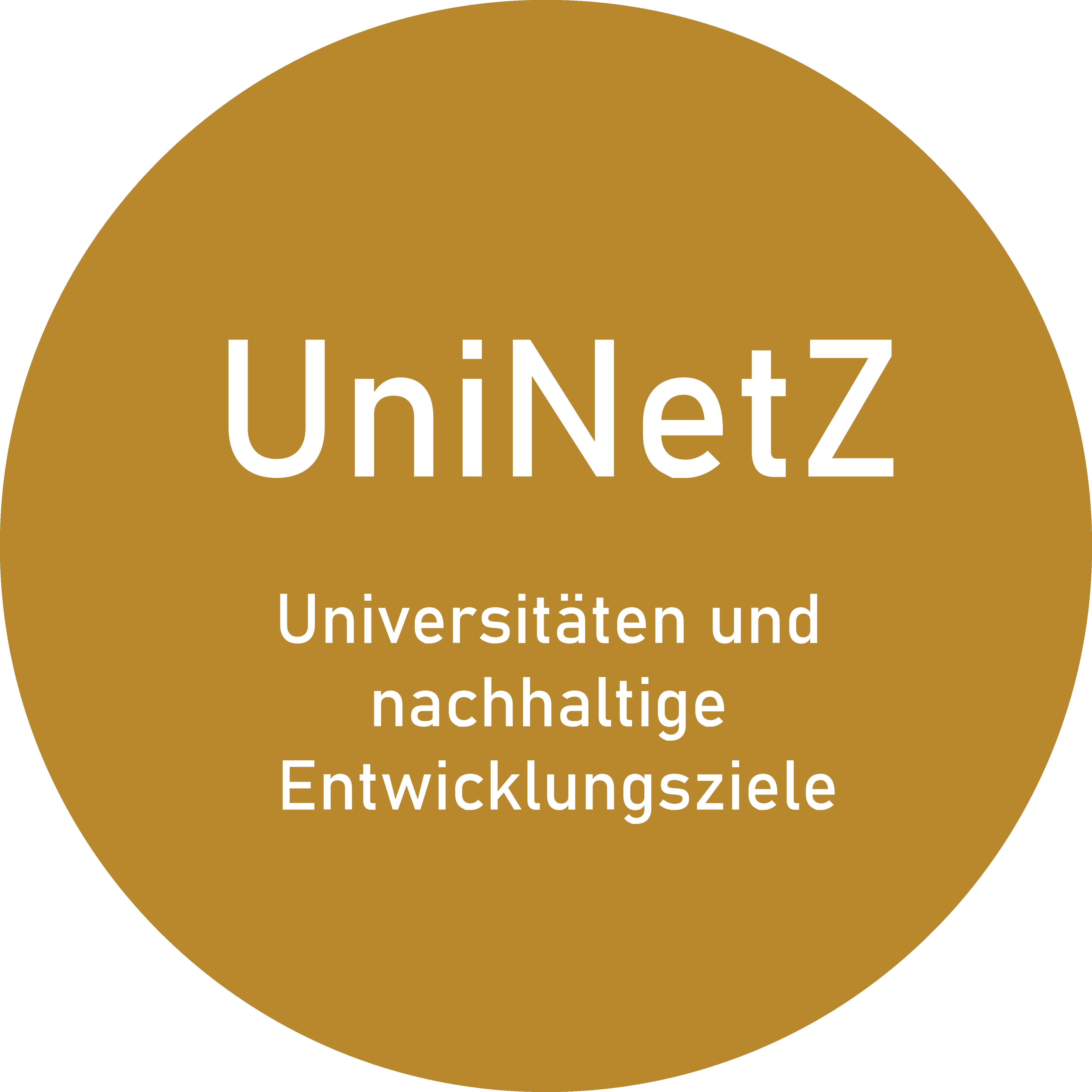 Button_Uninetz